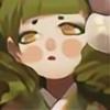 kanabunn's avatar