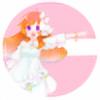 kanacchi's avatar