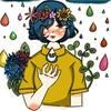 kanacheese11's avatar