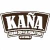 KanaCubanCoffee's avatar