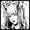 Kanade-Chizuru's avatar
