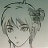 kanade's avatar