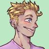 Kanade42's avatar