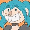 KanadeMori's avatar