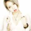 KanadeWakayama's avatar