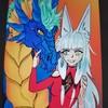 kanadrago's avatar