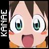 Kanae-Tokiwa's avatar