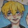 kanae05's avatar