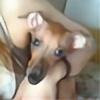 kanae1800's avatar