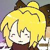 Kanaft2's avatar