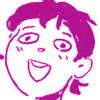 KanahaniART's avatar