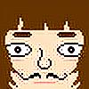 Kanahiko-chan's avatar