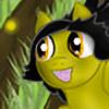Kanairu's avatar