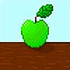 kanajedi's avatar