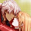 Kanako-Z's avatar