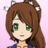 kanako78's avatar