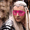 kanako91's avatar