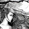 KanakoNakamura's avatar