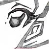 KanakoX3's avatar