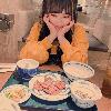 KanakoYugi's avatar