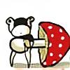 KanalenSE's avatar