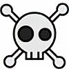 Kanamai's avatar
