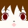 Kanamako's avatar