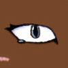 KanaMask's avatar