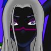 kaname-chan's avatar