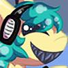 Kaname-Nakajima's avatar