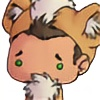 Kaname-Natsumi's avatar