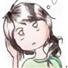 Kaname-wtf's avatar