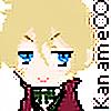 KanameChanOtaku's avatar