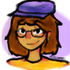 KanaMehlancholy's avatar