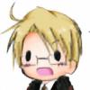 kanameitatchi09's avatar