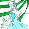 Kanamesama913's avatar