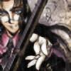 Kanami-san's avatar