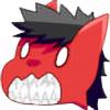 Kanamichi-Kun's avatar