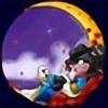 Kanamiku's avatar
