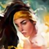 Kanamm's avatar