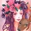 Kanana-Chan's avatar