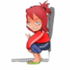 kananncm's avatar