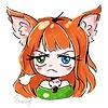 Kanapushka's avatar