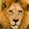 KanaraR's avatar