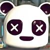 KanarAvalon's avatar