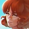 Kanaret's avatar