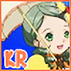 KanariaRose's avatar