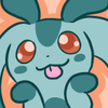 Kanarinchu's avatar