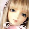 kanariya's avatar