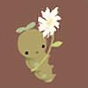 kanaro17's avatar